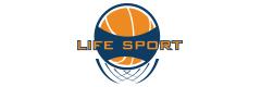 Life Sport