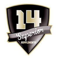14 Superior